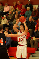 20120222_V Boys Basketball v Bellaire loss_0020