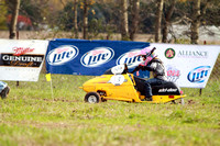 20131020_NCSC Grass Drags Oct_0015