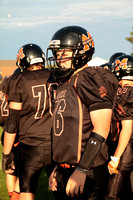 20130906_Mancelona fall to St Ignace_0020