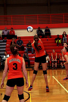 20131001_Mancelona Volleyball V FA_0009