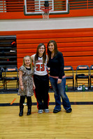 20140215_Mancelona Girls BB Parents Night_0017