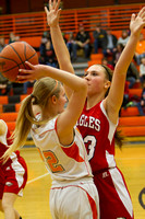 20150129_Mancelona JV Girls v Bellaire_0013