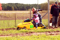 20131020_NCSC Grass Drags Oct_0019