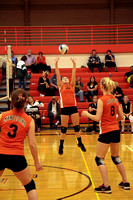 20131001_Mancelona Volleyball V FA_0015