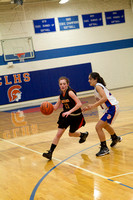 20150126_Mancy JV v CL_0001