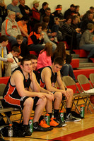 20120222_V Boys Basketball v Bellaire loss_0016