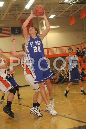 20120228_V Boys Basketball v GSM loss_0016