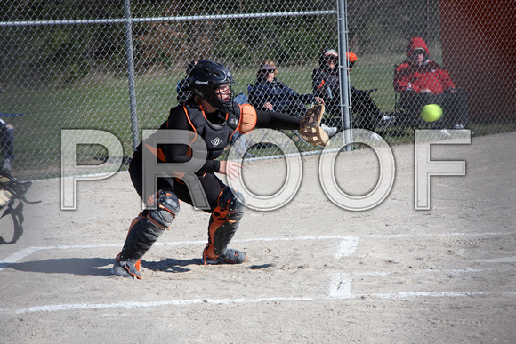 20120409_Mancelona Girls V v Lake City_0002
