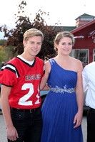 20161021_Bellaire Homecoming Parade_0008