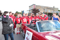 20161021_Bellaire Homecoming Parade_0012