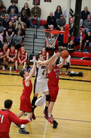 20180305_Charlevoix v EJ Districts_0010