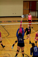 20161004_Mancelona V vs Inland Lakes_0019