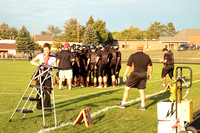 20130906_Mancelona fall to St Ignace_0016
