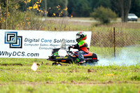 20131020_NCSC Grass Drags Oct_0011