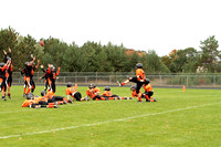 20131005_Mancelona Pop Warner Game 2_0006
