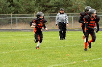 20131005_Mancelona Pop Warner Game 2_0012