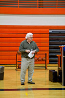 20140215_Mancelona Girls BB Parents Night_0001