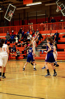 20140115_Mancelona Girls v GSM_001