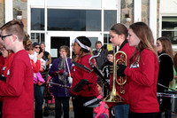20161021_Bellaire Homecoming Parade_0004