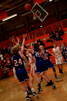 20140115_Mancelona Girls v GSM_010