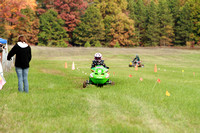 20131020_NCSC Grass Drags Oct_0005