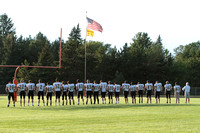 20130906_Mancelona fall to St Ignace_0008