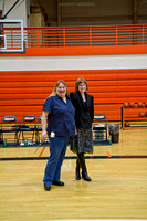 20140215_Mancelona Girls BB Parents Night_0012