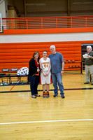 20140215_Mancelona Girls BB Parents Night_0009