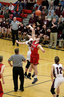 20180305_Charlevoix v EJ Districts_0003