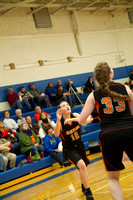 20150126_Mancy JV v CL_0019