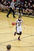 20180305_Charlevoix v EJ Districts_0009