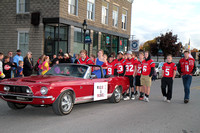 20161021_Bellaire Homecoming Parade_0007