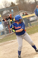 20150416_Mancelona V Girls at CL_0012