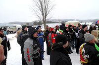 20150207_SnoBlast Races at Mancy Raceplex_0005