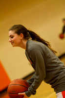 20150304_DISTRICTS Mancelona Girls v TCSF_0004