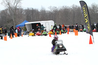 20150117_Coyote Cup Race_0019