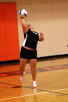 20140828_Mancelona V VB v Ellsworth_0011
