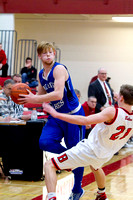 20160222_Bellaire V over I Lakes_0018