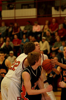 20120222_V Boys Basketball v Bellaire loss_0008