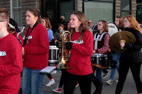 20161021_Bellaire Homecoming Parade_0003