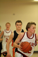 20120222_V Boys Basketball v Bellaire loss_0019