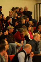 20120222_V Boys Basketball v Bellaire loss_0018