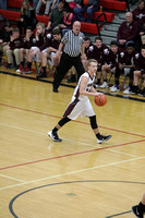 20180305_Charlevoix v EJ Districts_0004