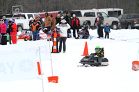 20150117_Coyote Cup Race_0015