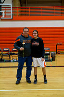 20140215_Mancelona Girls BB Parents Night_0005