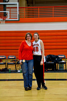 20140215_Mancelona Girls BB Parents Night_0015