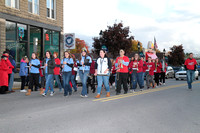20161021_Bellaire Homecoming Parade_0001