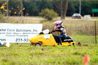 20131020_NCSC Grass Drags Oct_0014