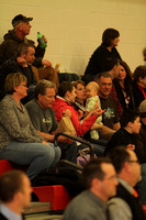 20120222_V Boys Basketball v Bellaire loss_0017