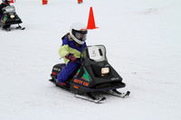 20150117_Coyote Cup Race_0008